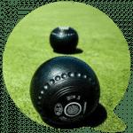 Bucklands Beach Bowling Club